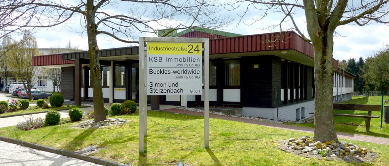 ksb-immobilien-s1