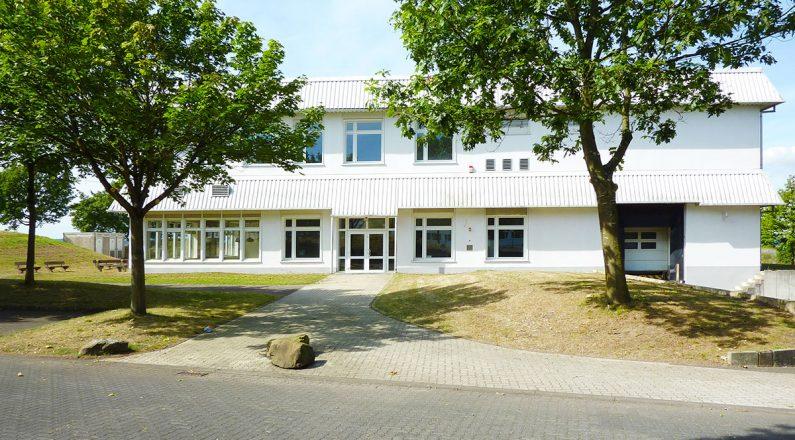 53564 Asbach, Gewerbestraße 6