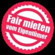 fairmieten_badge_ksb_pink